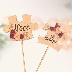 Home Wedding, Dream Wedding, Wedding Day, Valentine's Day Diy, Marry Me, Save The Date, Diy And Crafts, Projects To Try, Wedding Decorations