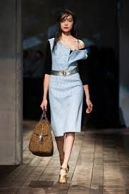 Image result for prada winter 2013 collection