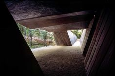 Gallery of Rafael Aranda, Carme Pigem and Ramon Vilalta Named 2017 Pritzker Prize Laureates - 26