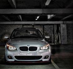 My BMW E60 2004 525D BMW e60 Instagram @bmw5._ _______________________________________ #bmw #5series #e24 #e38 #e28 #e34 #e39 #e60 #f10 #e30 #e36 #e46 #e90 #e92 #f30 #f32 #f80 #f82 #bimmerpost #msport #bmwlifestyle #novibeograd #belgrade #beograd #serbia #srbija #bmwlife #bmwsrbija #bmwstyle #bmwfun Bmw M5 E60, E 38, Cars And Motorcycles, Minis, Aesthetics, Concept, Bike, Lifestyle, Wallpaper
