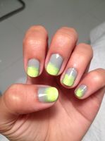 Fancy - Search results: nail art