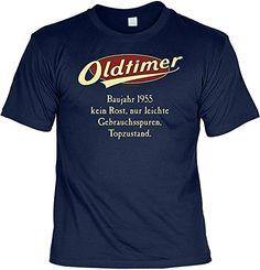 Sale Preis: T-Shirt mit Urkunde - Oldtimer Baujahr 1955 - Lustiges Sprüche Shirt als Geschenk zum 60. Geburtstag - NEU mit gratis Zertifikat!. Gutscheine & Coole Geschenke für Frauen, Männer und Freunde. Kaufen bei http://coolegeschenkideen.de/t-shirt-mit-urkunde-oldtimer-baujahr-1955-lustiges-sprueche-shirt-als-geschenk-zum-60-geburtstag-neu-mit-gratis-zertifikat
