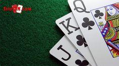 Sebuah Permainan Judi Poker Online Yang Saat Ini Tampak Sedang Meroket Tinggi dan Juga Sekarang Sedang Memiliki Banyak Penggemar di Seluruh Indonesia Terma