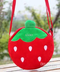 purses for kids - Google Search