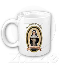 all zazzle mugs are 50% off today and tomorrow!  enter the code MAMASKITCHEN at checkout.