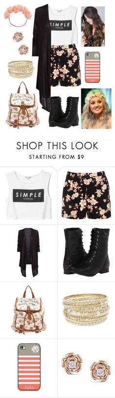 """▶Perrie's birthday (10th of July)◀"" by lucybitch ❤ liked on Polyvore featuring Monki, Miss Selfridge, MANGO, Naughty Monkey, Wet Seal, Lipsy and Miadora"