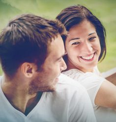 How a simple exercise could change your marriage: The One Thing Every Marriage Needs.    relevantmagazine.com    If you are wondering about this in your own marriage, here is a little experiment for you. For the next 72 hours (only three days) I want you to...