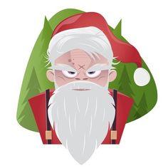 Die 5 größten Fehler im Online-Weihnachtsgeschäft - http://aaja.de/2ffPj9d
