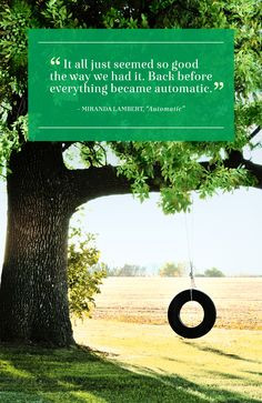 These country quotes about life and love will remind you of the simple pleasures of home and the great outdoors. You'll find short inspirational sayings for every situation, from countryside summers to pristine, snowy winter scenes. Famous Inspirational Quotes, Meaningful Quotes, Great Quotes, Famous Quotes About Life, Inspiring Quotes About Life, Country Life Quotes, Southern Quotes, Appreciate Life, Simple Pleasures