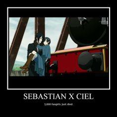 SebaCiel. IKNOWRIGHT