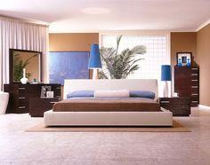 Contemporary Furniture 300x237 Contemporary Furniture from Modern ...