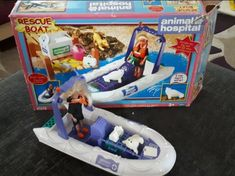 Ponies, Toddler Bed, Boat, Animals, Child Bed, Dinghy, Animales, Animaux, Boats
