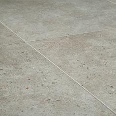 "** top pick ** $1.99 sq ft Porcelain Tile - Urban Light Series - Gray / 24""x24"" / Matte"
