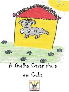 A Ovelha Carapinhola Em Cuba