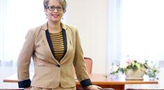 Magdalena Dzwonkowska nowym rzecznikiem Urzędu Miejskiego w #Świdnicy http://regionfakty.pl/region-wszystkie/swidnica/magdalena-dzwonkowska-nowym-rzecznikiem-swidnickiego-magistratu/