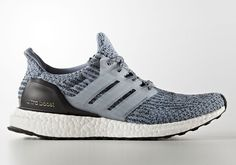 Adidas Ultra Boost 3.0 LTD Silver Review and On Feet