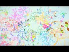 (3) Leyenda japonesa : El Hilo Rojo del Destino - YouTube