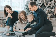 The significance of availing family health insurance cannot be underestimated. A family health insurance plan enables you to take care of your family Moby Wrap, Family Health Insurance, Adoption, Sometimes I Wonder, Raising Boys, Activities To Do, Family Photography, Portrait Photography, Food Photography