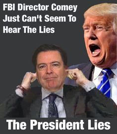 Trump  lies in ways that no American politician ever has before. He has lied about — among many other things — Obama's birthplace, John F. Kennedy's assassination, Sept. 11, the Iraq War, ISIS, NATO, military veterans, Mexican immigrants, Muslim immigrants, anti-Semitic attacks, the unemployment rate, the murder rate, the Electoral College, voter fraud and his groping of women.