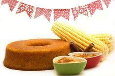 Os alimentos mais saudáveis das festas juninas - http://comosefaz.eu/os-alimentos-mais-saudaveis-das-festas-juninas/