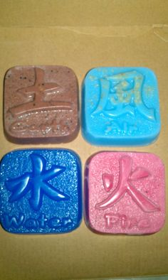 feng shui elements soaps ardmore 3 fung shui good