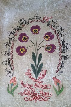 ebru sanatı ve kaligrafi - Google'da Ara