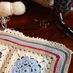 I HAVE TO SAY that this project has been a delight to work with and it will be finished on time for the new nephew or niece w...