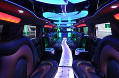 Our commitment to personal and professional service makes us the best choice in the Limousine field. -: #Limo_Rental_Miami #Miami_Car_Service #Miami_Limo_Party_Bus