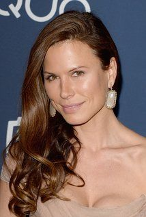 Rhona Mitra....The Last Ship.....SGU Stargate Universe.......Boston Legal.....The Practice....