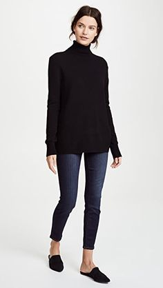 Fall Fashion Outfits, Work Fashion, Winter Fashion, Casual Outfits, Cute Outfits, Womens Fashion, How To Have Style, Style Me, Madame