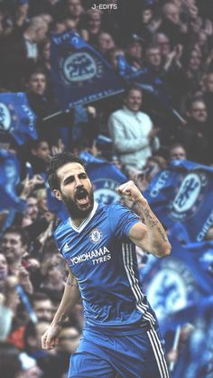 Soccer Tips. One of the greatest sporting events on earth is soccer, often known as football in a lot of countries. Chelsea Fans, Chelsea Football, Soccer Skills, Soccer Tips, Chelsea Fc Wallpaper, Milan, Match Of The Day, Stamford Bridge, Football Wallpaper