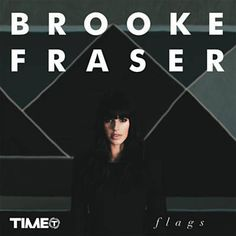 Trovato Something In The Water di Brooke Fraser con Shazam, ascolta: http://www.shazam.com/discover/track/52701415