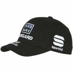 Sportful 2011 Saxo Bank-Sunguard Podium Hat - v3026 by Castelli.  16.95.  Flex fit cap. Summer weight mesh Embroidered logos. Summer weight mesh  Embroidered ... 2b08288184c