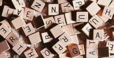 Como en cualquier película de Hollywood, el análisis de palabras clave constituye el primer acto dentro de una estrategia SEO. Por lo tanto el análisis de palabras clave representa la base donde se apoyará nuestra estrategia SEO, por lo que es fundamental, una  elección adecuada y correcta de estas palabras clave. ¿Qué ocurre si obviamos realizar este análisis de palabras clave?
