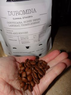 New Age Mama: Moustache Coffee Club - The Fresh Roasted Coffee Subscription