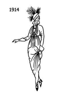 1914dressstandcollcen1000.jpg (700×1000)