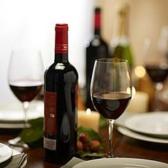 A collection of 3 bottles of Spanish wine, a great introduction to Spain's abundance of wine. LaTienda offers the best of Spain shipped direct to your home - fine foods, wine, ceramics and more. Free catalog.