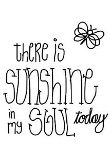 We make sure to have #sunshine in our soul everyday!  #ilovedaylight #greenlighting www.solatube.com