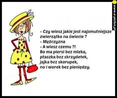 Polish Music, Weekend Humor, Funny Memes, Jokes, Man Humor, Motto, Nostalgia, Sayings, Fictional Characters