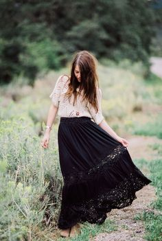 dcd2c21a7f1c Engagement Outfit Inspiration - Megan Robinson Photography Church Clothes