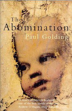 Abomination by Paul Golding, http://www.amazon.com/dp/B00AK500GO/ref=cm_sw_r_pi_dp_eVYstb18QB3BN
