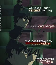 I Want Quotes, One Word Quotes, Love Yourself Quotes, Manga Quotes, Anime Qoutes, Hero Quotes, Life Quotes, Beautiful Sad Quotes, Passing Quotes