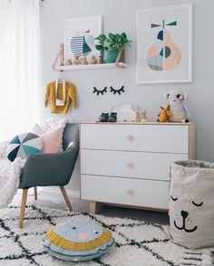 mum + wife | blogger | interior stylist + photographer| wall prints :envelope: mailto:info@oheightohnine.com.au