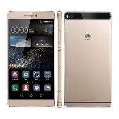 Huawei P8 16GB LTE Prestige Gold : Deal Price :  1,549.00