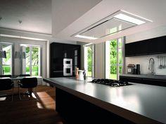 Design-plafond-inbouw-kap-voorzien-van-touch-en-afstandbediening-De.1382538660-van-aXiair.jpeg (700×526)