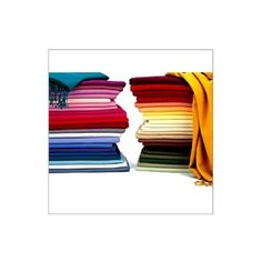 Pashmina Scarf Wrap Shawl Throw available in a selection of colours £3.95