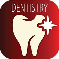 Make reach easier to patients by getting best #DentalMobileApp development service from Sonitek Apps.