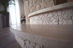 Fußboden Aus Naturstein ~ Die besten bilder von naturstein travertin build house