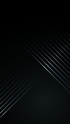 Qhd Wallpaper, Homescreen Wallpaper, Dark Wallpaper, Home Wallpaper, Mobile Wallpaper, Text Background, Background Patterns, Textured Background, Amoled Wallpapers