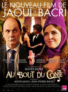 Au bout du conte, d'Agnès Jaoui